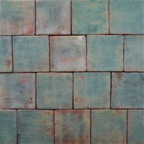 terracotta bathroom floor tiles best 25 tiles uk ideas on pinterest moroccan tiles uk moroccan tiles and morrocan