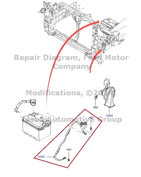 ford escape hybrid battery expectancy 2007 ford escape hybrid battery replacement
