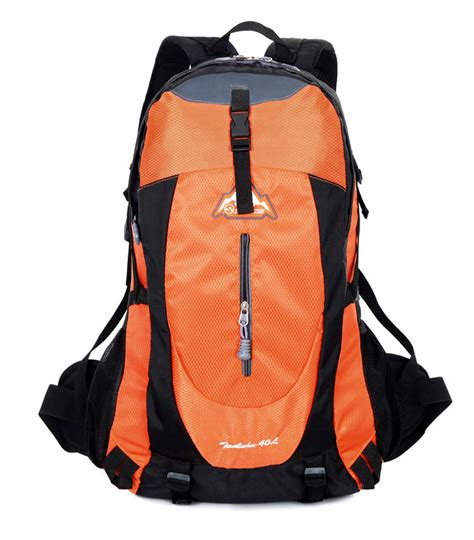 Exsport Latuna Backpack popular big hiking backpacks buy cheap big hiking