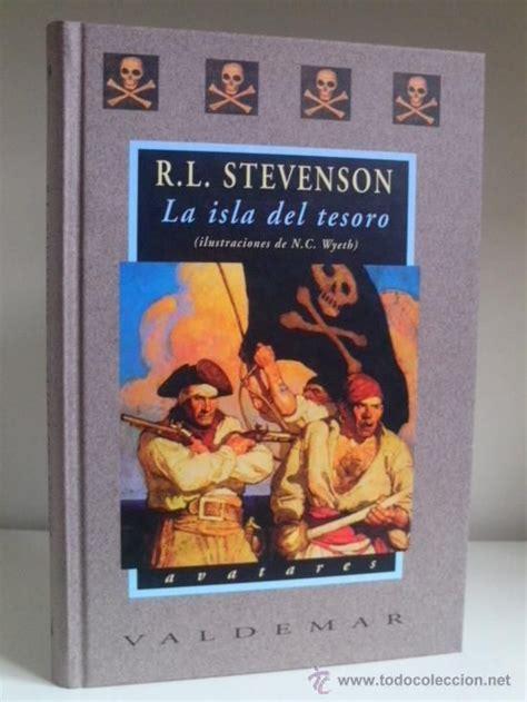 libro marcopola la isla la isla del tesoro robert l stevenson libro oafc006jpg car interior design