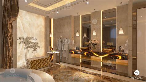 bathroom design in dubai bathroom designs 2018 spazio