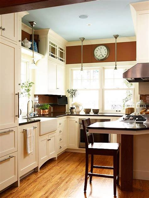 350 best color schemes images on kitchen designs bathroom cabinets and candies