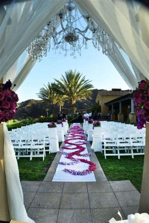 wedding receptions in corona ca wedgewood at the retreat weddings get prices for los