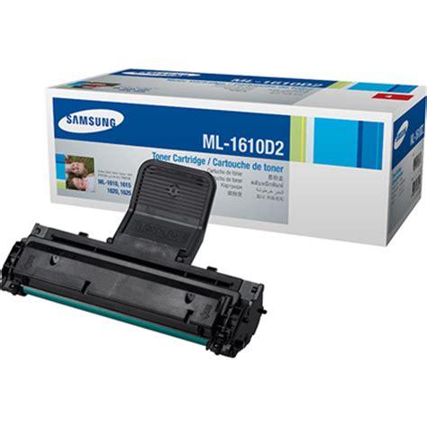 Printer Laserjet Samsung Ml 2240 laserjet mono toner cartridges