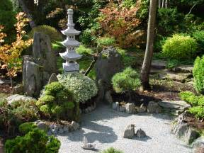 Small Japanese Garden At Home File Japanese Garden Jark 243 W Poland 2 14013 Jpg