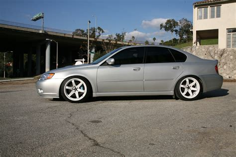 subaru legacy custom subaru legacy custom wheels rota grid 18x9 5 et 38 tire
