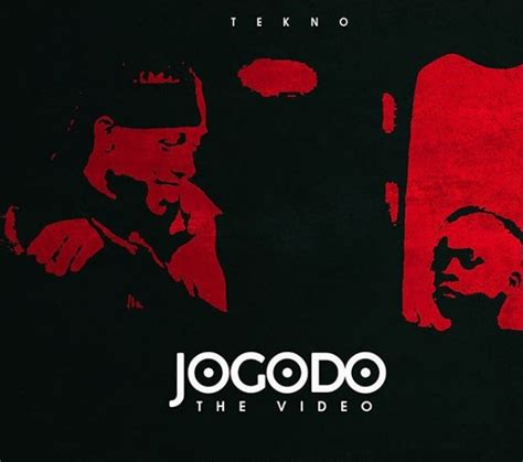 tekno jogodo naijavibe music download tekno jogodo video