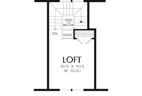 950 square feet log style house plan 1 beds 1 00 baths 950 sq ft plan