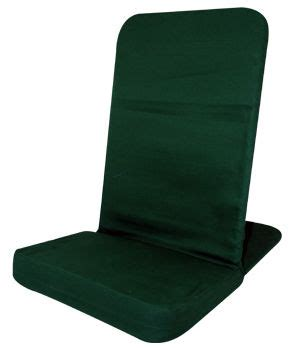 best meditation chair 17 best images about meditation room on lotus
