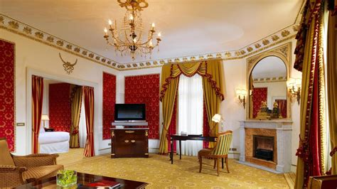 hotel la cupola roma guest rooms suites the westin excelsior rome