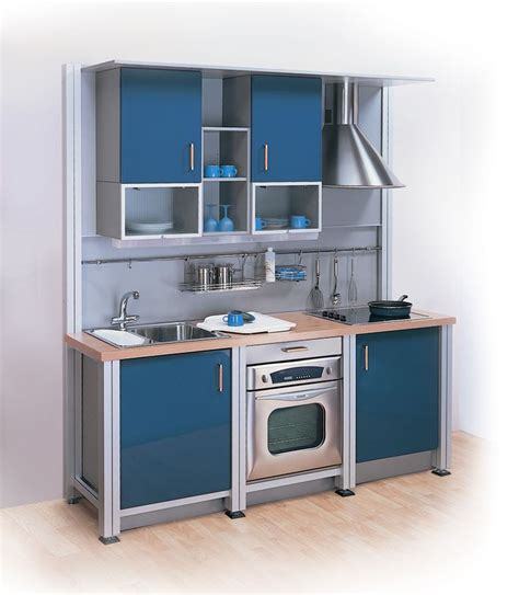 Compact Kitchen Designs Best 25 Micro Kitchen Ideas On Compact Kitchen Space Compact Kitchens In Kitchen Style