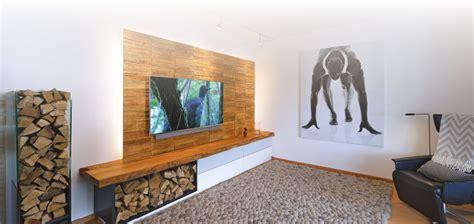 tischle rustikal tv m 246 bel fernsehschrank der schreinerei im eichenhaus