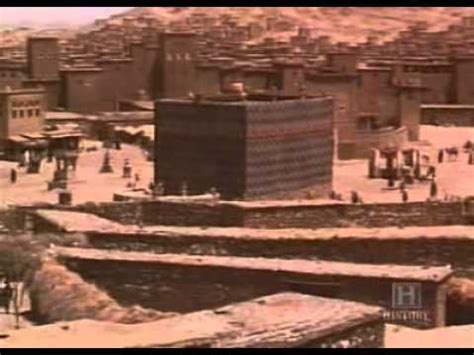 Muhammad Biography History Channel | history channel muhammad the prophet youtube