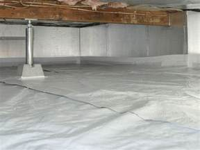 basement insulation methods crawl space insulation in ontario insulation for crawl