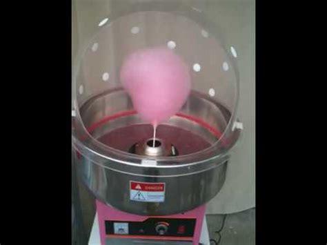 come fare lo zucchero filato in casa ecco come vendere lo zucchero filato in modo epico doovi