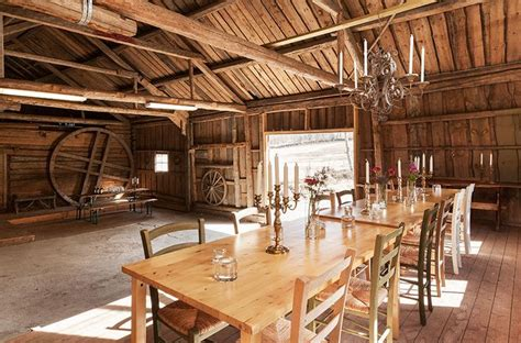 barn home interiors barn style interiors my style barn style rustic home