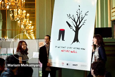 design competition jury core77 s quot sustainable refrainables quot poster design
