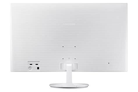 Murah Samsung Led Monitor 32 S32f351 samsung it ls32f351funxza samsung sf351 series 32 inch fhd slim design monitor s32f351 buy