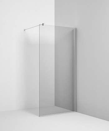 chiusure doccia prodotti chiusure doccia