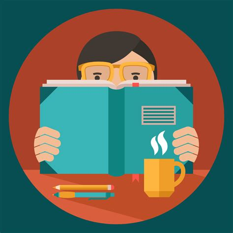 HOW TO BE AN ACTIVE READER   Late Last Night Books