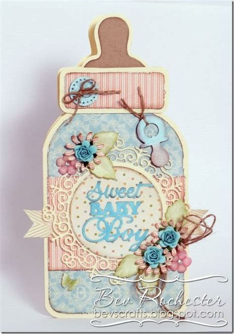 baby bottle template card 25 best ideas about baby bottle labels on