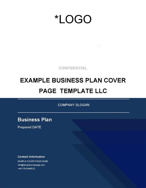 blog brainhive business planning