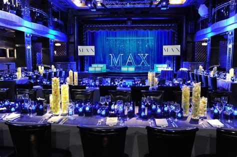 Bar Mitzvah Decorations by Bar Mitzvah Decor Www Nyluxevents Bar Mitzvah