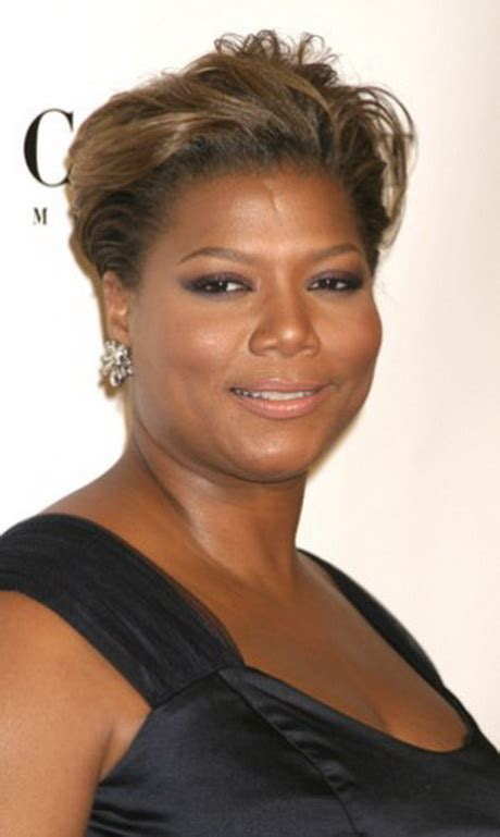 best haircuts for big women hairstyles for big women