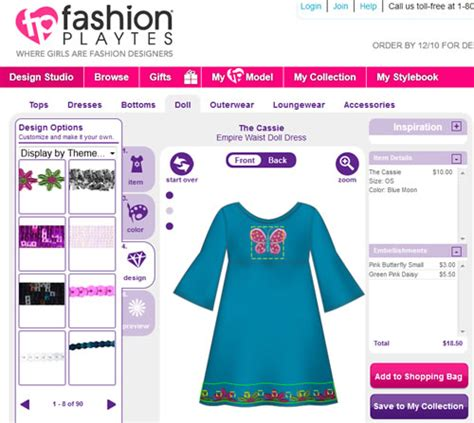 fashion design your own clothes design your own doll clothes at fashion playtes doll diaries