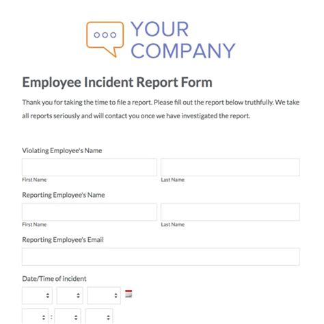 free human resources forms and templates human resource forms and templates free