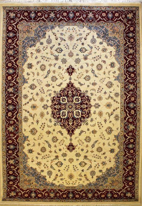 pak rugs 9 0x12 2 rug pak design handmade pak