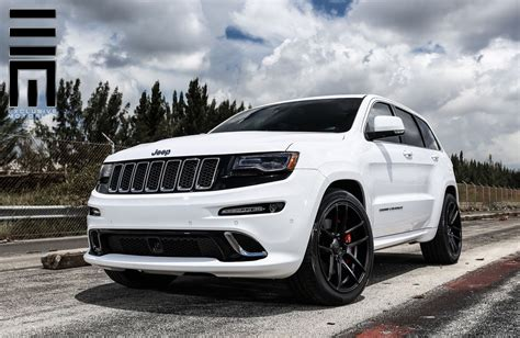 jeep grand wheels jeep srt 8 velgen wheels teamspeed com