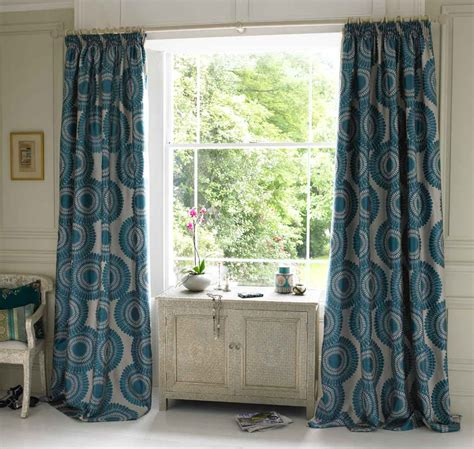 modern teal curtains pin modern curtains teal curtain uk on pinterest