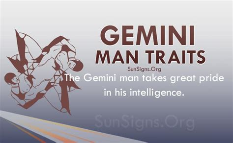 Gemini man mad his friend wanted to date me