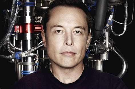 elon musk simulation elon musk thinks there s a one in a billion chance our