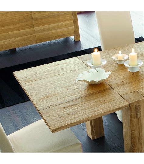 prolunga tavolo prolunga tavolo stoccolma