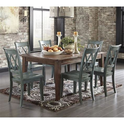 furniture mestler dining table 25 best ideas about dining sets on kitchen