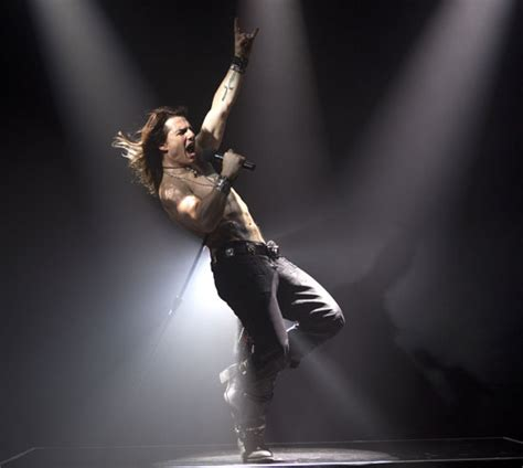 film tom cruise rock of ages tom cruise rock of ages