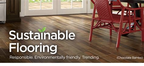 sustainable flooring options sustainable flooring options home design