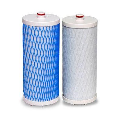 Membuat Filter Air Pdam | cara membuat filter air sederhana untuk air pdam