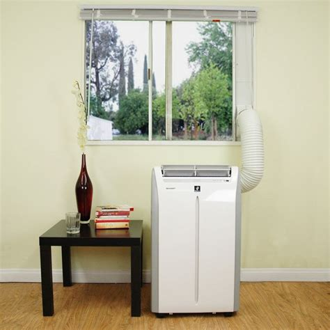 Portable Sliding Door by 25 Best Ideas About Portable Air Conditioner Reviews On