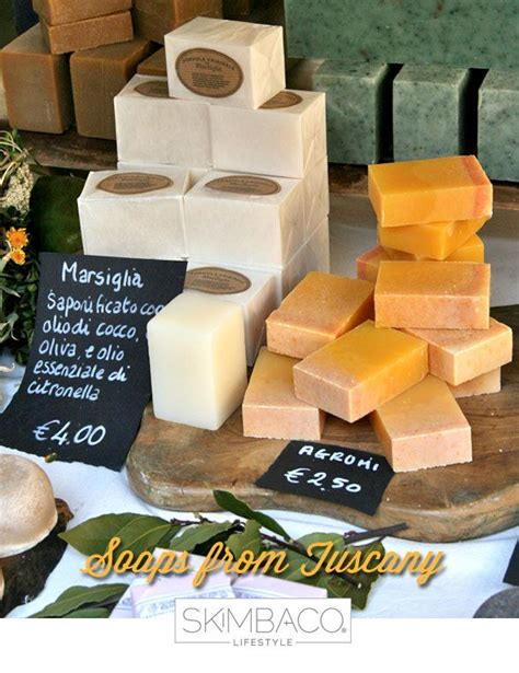 Italian Handmade Soap - 17 best images about souvenirs from on san
