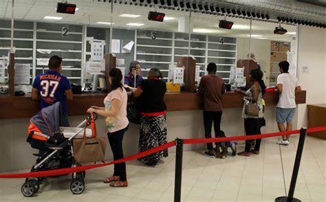 ufficio immigrazione modena stranieri e accoglienza viaggio tra i numeri dell ufficio