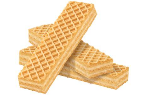Wafer Vanilla 145g multi taste wafer cookies buy cookies and