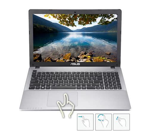Laptop Asus X550dp Di Malaysia best high tech gadgets review asus x550dp