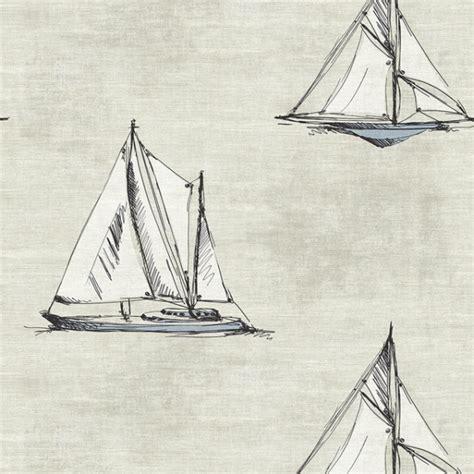 maritime tapeten maritime tapeten tpn 448503 bestellen kaufen im