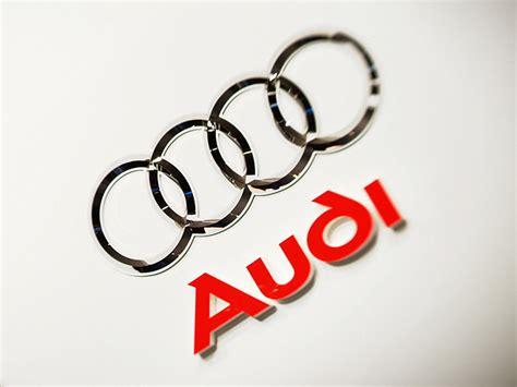 Audi Logo Jpg by Audi Logo Hd Png Meaning Information Carlogos Org