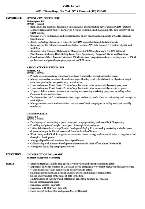 Crm Administrator Cover Letter by Crm Administrator Sle Resume Printable Divorce Papers