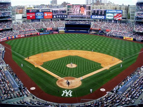 top clorosrist in nyc 2014 new york yankees limousine service to yankee stadium
