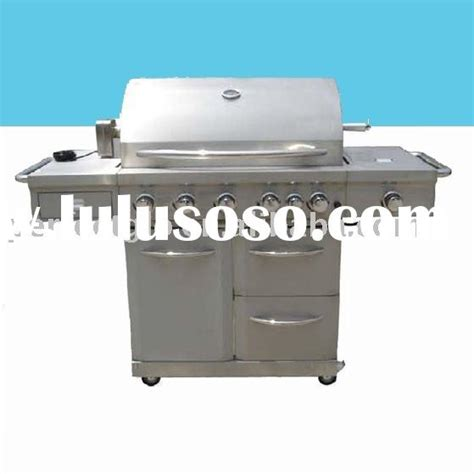 backyard grill manufacturer outdoor cooking grill outdoor cooking grill manufacturers